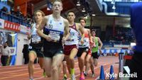 "<a href=""http://www.milesplit.com/meets/259455/photos#.WMjfyhIrK8U"">