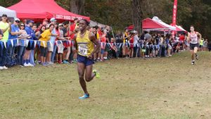 mhsaa 2a4a6a state cross country by jmathews50 mhsaa 2a4a 6a state nov 4